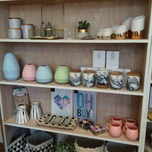 The Collaborate Store in Prahran, Melbourne
