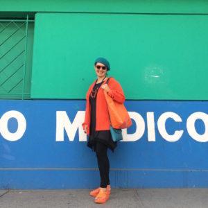 Martina-Bohn-in-Buenos-Aires